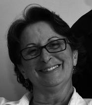Martine Faugère