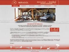 Résidence le Mirasol