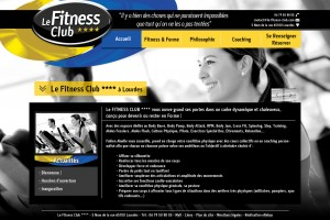 le-fitness-club2