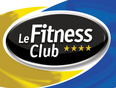 Le Fitness Club ****