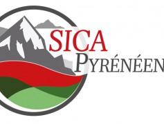 SICA Pyrénéenne