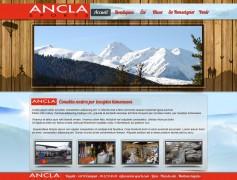 Ancla Sports