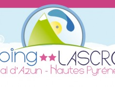 Camping Lascrouts
