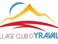 Yravals – Village de Vacances