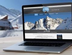 Magasin de Ski La Glisse