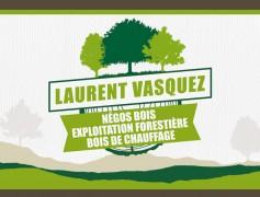 Laurent Vasquez Bois